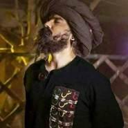 asifjamal's profile photo