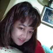 user_nbrey50846's profile photo