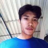 phaniwaty's profile photo