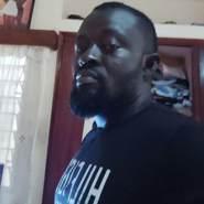 akwasia21's profile photo