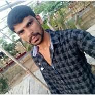 varthyas8's profile photo