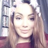 molly7049's profile photo