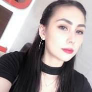 inez173's profile photo