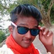karanr241's profile photo