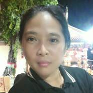 chuanphitlomganon's profile photo