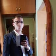 arturk149's profile photo