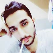 malikshahf's profile photo