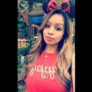 christinaabby2515's profile photo
