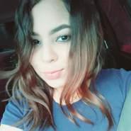 delesth's profile photo