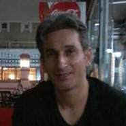 dogand195's profile photo