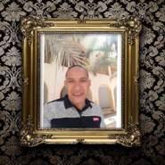 khamistib's profile photo