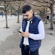 ziar601's profile photo