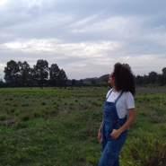 rihab623's profile photo