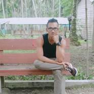 mhdk926's profile photo