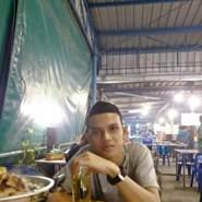 bangkaew783's profile photo