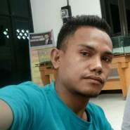 exelm836's profile photo