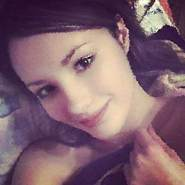 srfbettyitv's profile photo
