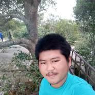 user_mujf042's profile photo