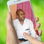 user_mzkc69's profile photo
