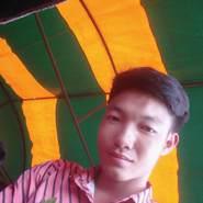 thongvanlaoya's profile photo