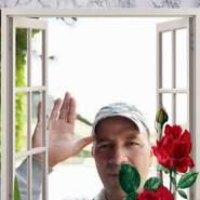 ramazany646's profile photo
