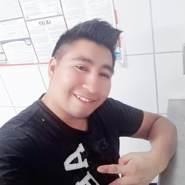 carlitosc82's profile photo