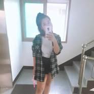 arisr4627's profile photo