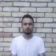 pawelj74's profile photo