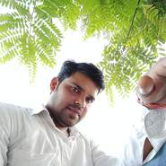 shivam413's profile photo