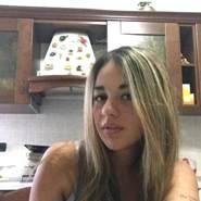 gessica78's profile photo