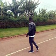 kibwanabashir7's profile photo