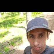 user_zhuls15's profile photo