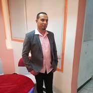 abohamzahosny's profile photo