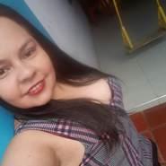 dianamolina5's profile photo