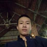 hahah136's profile photo