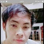 user_lit12045's profile photo
