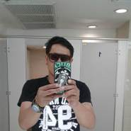 keangk11's profile photo