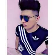 albertoe243's profile photo