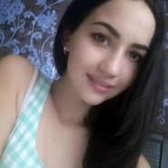 marwaa182's profile photo