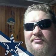 michaelg861's profile photo
