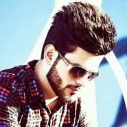 ahmed59314's profile photo