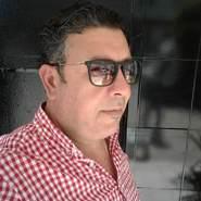 lotfid40's profile photo