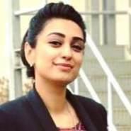 hamnaghouri's profile photo