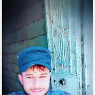 user_imhuq16840's profile photo