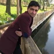 osmana1085's profile photo