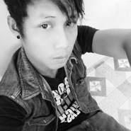 arjunar26's profile photo