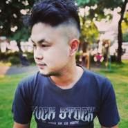 user_hu699's profile photo