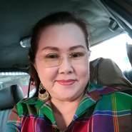 usamongkhon's profile photo