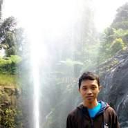 mrn759's profile photo