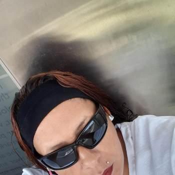 vanessac546_Connecticut_Single_Female